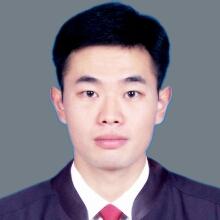 毛孝通律师