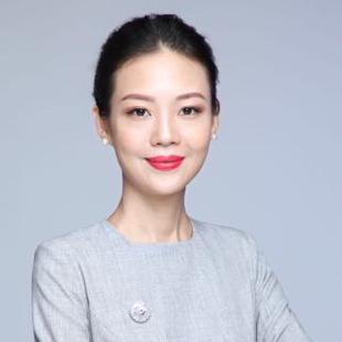 张馨元律师