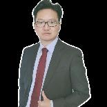 徐高琦律師