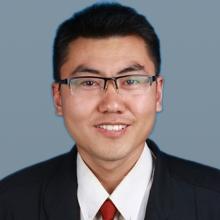 曹振东律师