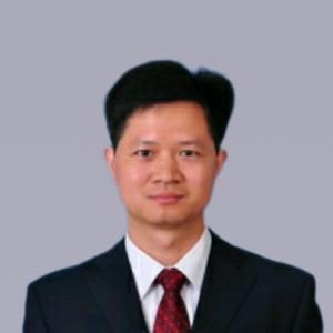 雷金翔律师