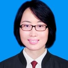 唐妮妮律师