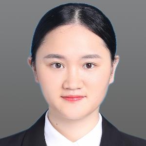 张灵倩律师