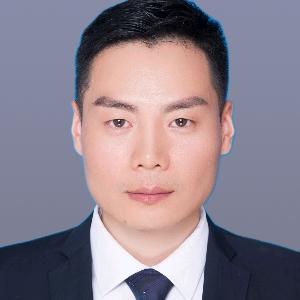 李少普律师