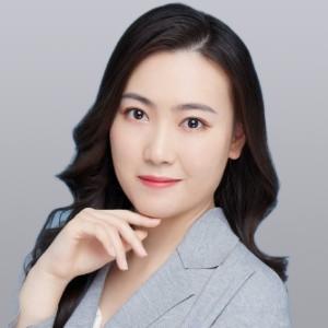 赵晓雪律师