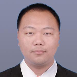 姜小健律师