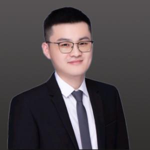 颜成志律师