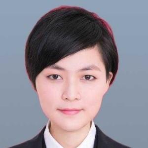王晓晨 Lawyer