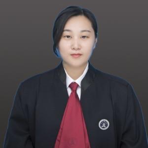 宋明珠律师