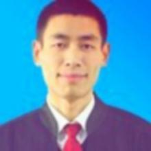 杨茂根律师