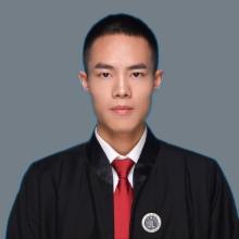 杨纯斌律师