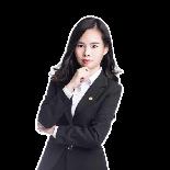 陈海云律师