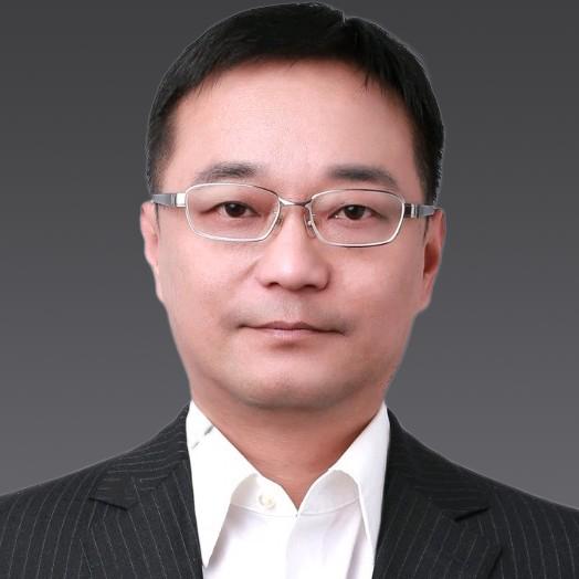张京辉律师