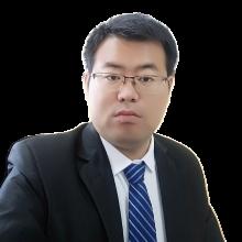 徐同亮律师