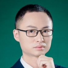 孙志昂律师