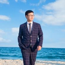 陈基晶律师