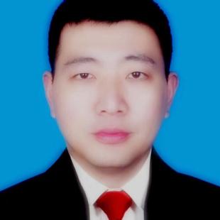 陈强法律咨询