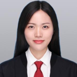 郑千惠律师