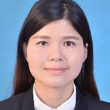徐园园律师