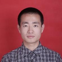 葛杭鑫律师