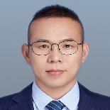 韩广东律师