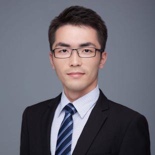 张俊辉律师