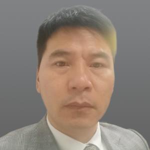 陈建柱律师