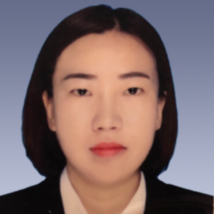 刘晓利律师