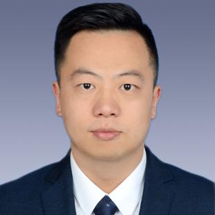 刘智晓律师