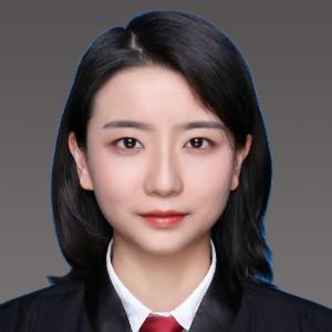 张英梅 Lawyer