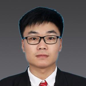 姚文明律师
