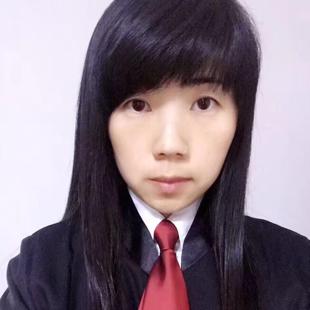 李冬梅律师