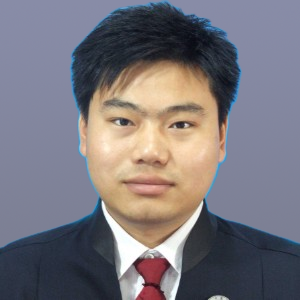 李小平律师
