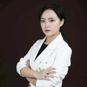 江梦玲律师