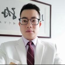 刘镜标律师