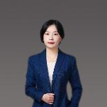 吴艳 Lawyer