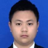 陈梦龙律师