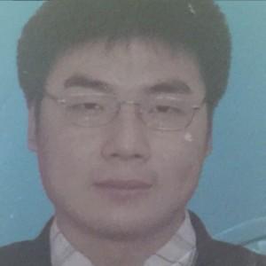 杨军律师在线咨询