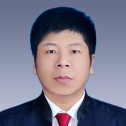 吕印超律师
