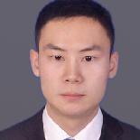 白志刚律师