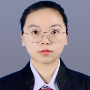 李钰萍律师