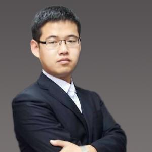 张秀林律师