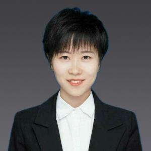 王文利律师