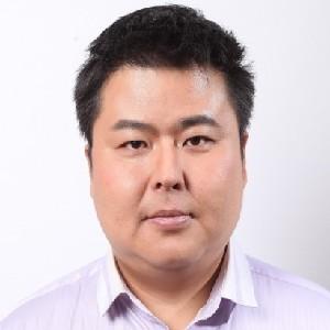 朱兆中律师