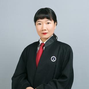 黄小凤律师