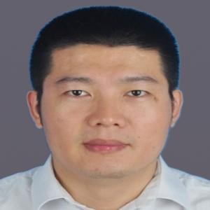 李国平律师