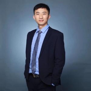 王奇志律师