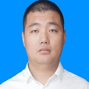 李晓波律师