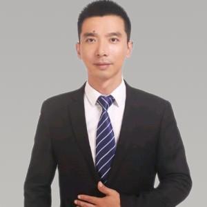 管志明 Lawyer