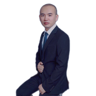 吴金钟律师